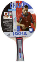Joola Champ (53130)