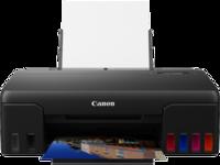 Printer Canon Pixma G540