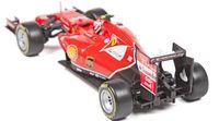 Maisto Ferrari F14T (81186)
