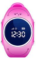 Wonlex GW300S Pink