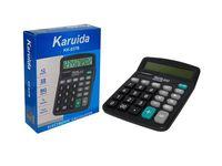 cumpără Calculator Joinus miс în Chișinău