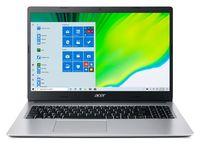 Acer Aspire 3 A315-23-R2XL (NX.HVUEU.00J), Silver