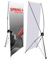 X Banner (Х-стенд) 120*200cm