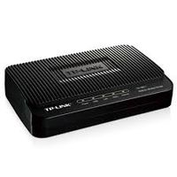 """ADSL Router TP-LINK """"TD-8817"""""""