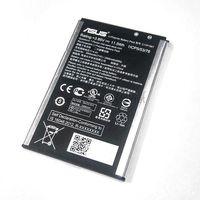 Аккумулятор для ASUS Zenfone 2  5.5  (original )
