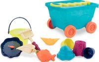 Battat набор для песка и воды