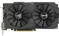 Asus AMD Radeon RX570 4GB GDDR5 (ROG-STRIX-RX570-O4G-GAMING)