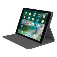 "Tucano Case Tablet Minerale - iPad 9.7"" (2017) Space Gray"