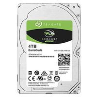 "2.5""  Seagate ""ST4000LM024"" , 4.0TB"