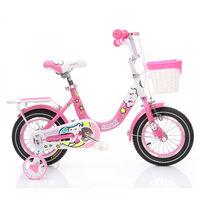Babyland велосипед VL - 275