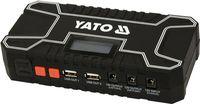 Pre-încărcător Yato YT83082