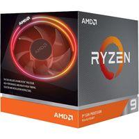 AMD Ryzen 9 3900X, AM4 3.8-4.6GHz Box