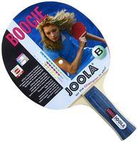 Joola Boogie (52401)