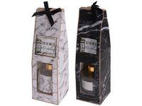 купить Освежитель воздуха 80ml, в подарочн коробке в Кишинёве