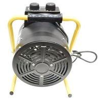 Generator de aer cald Hagel IFH02A-20
