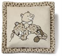 Nici Snow Leopards 36074