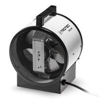 Керамический радиатор с вентилятором TDS 20 M
