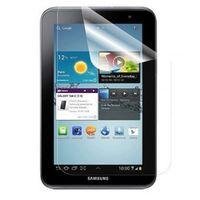 Pelicula de protectie GO COOL Samsung Galaxy Tab 2 7.0
