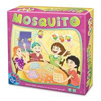 Настольная игра Mosquito, код 41317