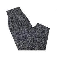 Pantaloni Dame de vara