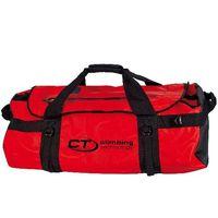 Дорожная сумка Whale travel bag 85 L