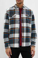 Camasa Tom Tailor In carouri tom tailor 1014477