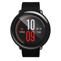 Xiaomi Amazfit Pace Watch, Black