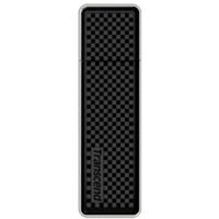 TRANSCEND 128GB JetFlash 780, черный