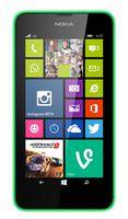 Nokia Lumia 630 (Green)