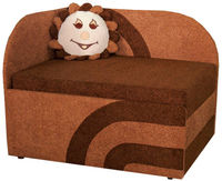 Мебель Сервис Duke New Astra Brown L