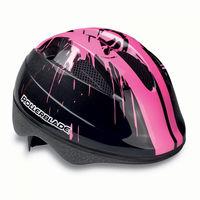 Шлем для роликов детский Rollerblade Zap, YJ-170/2202