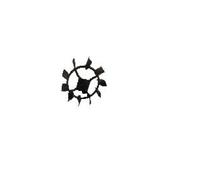 Металлические диски для ВТБ 4811 В