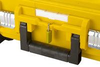 Ящик для инструментов Stanley FatMax FMST1-72383