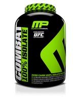 Combat 100% Isolate 2300 gr