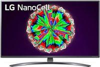 TV LED 55NANO796NF