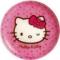 Десертная тарелка LUMINARC HELLO KITTY S.P J7959