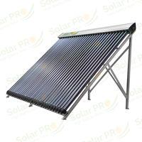 Colector solar vid pentru toate anotimpurile Star Energy SVK-30/14
