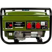 Генератор бензиновый  HEINNER VGEN002