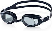 Ochelari de înot - CITY