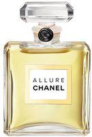Chanel Allure Parfum Spray 7.5ml