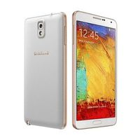 Samsung N9005 Galaxy Note 3 32GB Rose Gold White (4G)