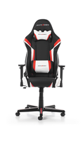Gaming Chairs DXRacer - Racing GC-R288-NRW-Z1
