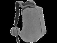 Рюкзак для ноутбука Tellur V2 Gray(TLL611232)