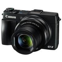 Фотокамера CANON G1 X Mark II