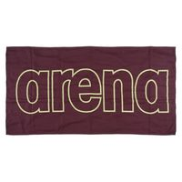 Полотенце arena GYM SMART TOWEL 001992