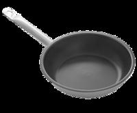 Сковорода с антипригарным покрытием (4072)