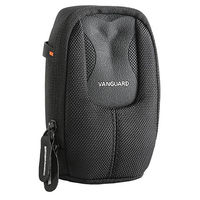 Digital photo bag Vanguard CHICAGO 6B/BLACK
