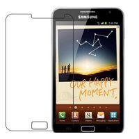 Pelicula de protectie GO COOL Samsung Galaxy Note / I9220