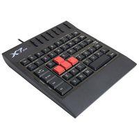 A4Tech Gaming Keyboard PRO