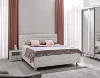 Кровать Rio 1,4